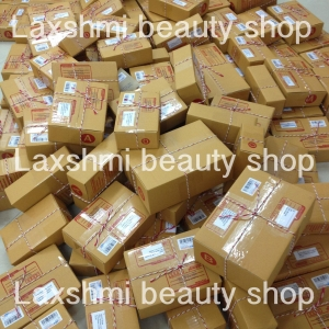 Laxshmi Beauty Shop 2