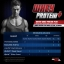 Vistra Whey Protein Plus ลดพิเศษกว่าใครด่วนวันนี้ thumbnail 3