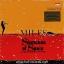 Miles Davis - Sketches Of Spain N. 1lp thumbnail 1