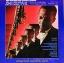 John Coltrane - Transition 1lp thumbnail 2