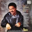 Earl Klugh - Soda Fountain Shuffle 1985 thumbnail 2