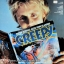 Roger Taylor - Fun In Space 1981 thumbnail 2