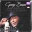 George Benson - Inspiration ATribute To Nat King Cole 1lp NEW thumbnail 1