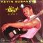 Kevin Eubanks - The Heat Of Heat 1987 1lp thumbnail 1