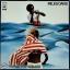 Miles Davis - Gift Pack Series The Classics Box 2lp thumbnail 1