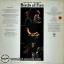 Mahavishnu Orchestra - bird s of fire 1lp thumbnail 2