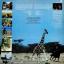 Stewart Copeland - The Rhythmatist 1985 thumbnail 2