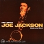 Joe Jackson - Body And Soul 1984 1lp thumbnail 1