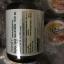Vistra CLA L-Carnitine 1100 mg 30 เม็ด เผาผลาญยิ่งกว่าเดิมเพิ่มเป็น 2 เท่า ช่วยลดการสะสมไขมันในร่างกายลง 10% thumbnail 2