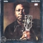 bb king - lucille talks back 1lp thumbnail 1