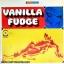 Vanilla Fudge - Vanilla Fudge 1Lp 1967 thumbnail 1