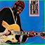 James Blood Ulmer - Free Lancing 1981 1lp thumbnail 1