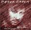 Peter Green - Whatcha Gonna Do? thumbnail 1