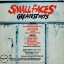 small faces - greatest hits 1lp thumbnail 2