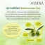 Vistra Olive Fruit Extract 60 mg. Plus Vitamin E บรรจุ 30 แคปซูล thumbnail 3