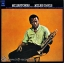 Miles Davis - Milestones 1lp thumbnail 1