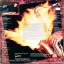 Ernie Watts - Chariots Of Fire 1982 1lp thumbnail 2