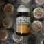 Vistra CLA L-Carnitine 1100 mg 30 เม็ด เผาผลาญยิ่งกว่าเดิมเพิ่มเป็น 2 เท่า ช่วยลดการสะสมไขมันในร่างกายลง 10% thumbnail 1