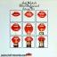 Andy Warhol's Velvet underground - Featuring Nico 2Lp thumbnail 1