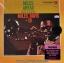 Miles Davis - Miles Ahead N. 1lp MONO thumbnail 1