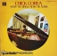 Chick Corea - Now He Sings, Now He Sobs 1977 1lp thumbnail 1