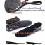 ชุดแผ่นเพิ่มความสูง (Air Pump 5 cm. + แผ่นกันเท้าเหม็น) รหัส PK002 thumbnail 6