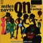Miles Davis - On The Corner N. 1lp thumbnail 1