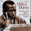 Miles Davis - Porgy And Bess,Sketches Of Spain 2lp NEW thumbnail 1