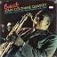 John Coltrane - John ColtraneQuartet Crescent 1lp thumbnail 1