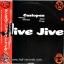 Casiopea - Live Live 1LP thumbnail 1