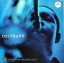 John Coltrane - Coltrane 1lp thumbnail 1