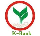 K-Cyber Banking