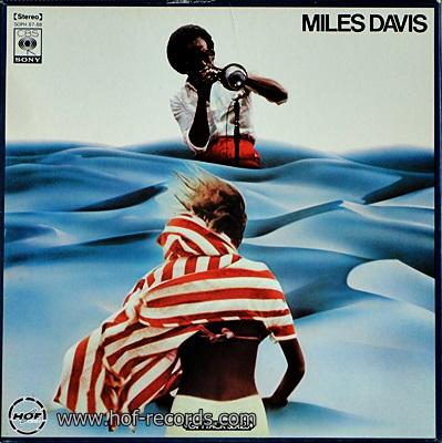 Miles Davis - Gift Pack Series The Classics Box 2lp
