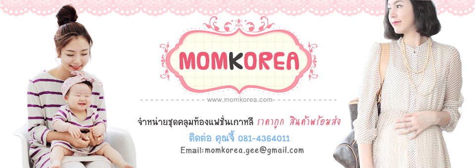 momkorea