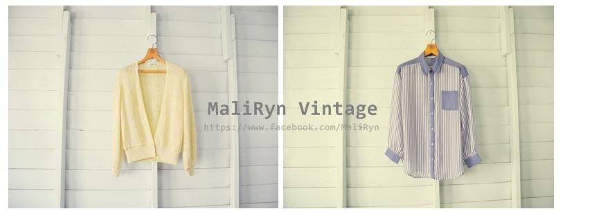 MaliRyn