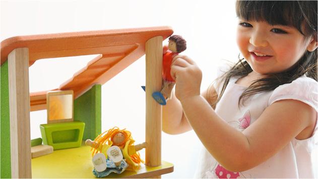 ของเล่นเด็ก ของเล่นไม้ ของเล่นเสริมพัฒนาการ