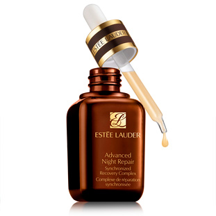 ESTEE LAUDER Advanced Night Repair Synchronized Recovery Complex 50ml.