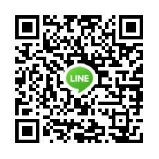 Add Line ID : Daoplus