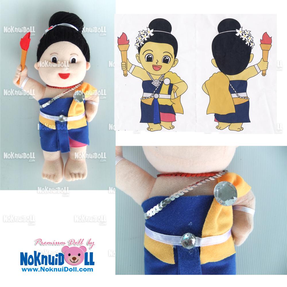 ผลิตตุ๊กตา,สั่งผลิตตุ๊กตา,ทำตุ๊กตา,สั่งทำตุ๊กตา,ผลิตตุ๊กตาตามแบบ,สั่งผลิตตุ๊กตาตามแบบ