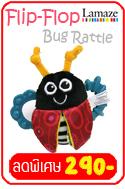 Flip-Flop Bug