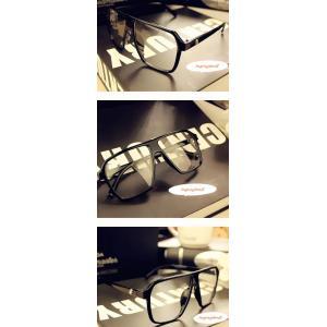 สุดคุ้ม!!กรอบแว่นตาแฟชั่น ใหญ่ สลิม บาง ไม่มีกระจกหน้า เรโทร วินเทจ skull ดำเงา น้ำตาลด้าน น้ำตาล2สี น้ำตาลใส แดงลาย ดำด้าน
