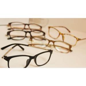 กรอบแว่นสายตาแฟชั่น แบบสลิม ขา Chrome tomf เงิน ทอง สี ดำ น้ำตาล ดำด้าน กระ