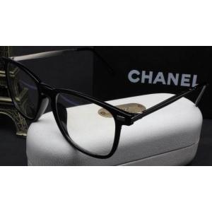 หลากสี!!กรอบแว่นตา แว่นสายตา สลิมขาทองสุดหรู สลักเหลี่ยม( สีดำด้าน)
