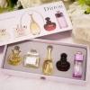 Dirron Five Sets Of Perfume ชุดเซตน้ำหอม 5 ขวด ราคาปลีก 250 บาท / ราคาส่ง 200 บาท