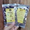 Lami treatment สูตรน้ำผึ้ง โยเกิร์ต ราคาปลีก 30 บาท / ราคาส่ง 24 บาท