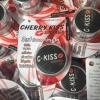 Cherry Kiss Sunscreen (C-kiss) กันแดดซีคิส (แพ็คเกจใหม่) ราคาปลีก 160 บาท / ราคาส่ง 128 บาท