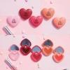 3CE Heart Pot Lip ลิปเปลี่ยนสีที่มาพร้อมกับแพคเกจหัวใจสุดคิ้วท์ (มิลเลอร์) ราคาปลีก 250 บาท / ราคาส่ง 200 บาท