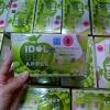 ไอดอลสลิมแอปเปิ้ล (IDOL SLIM APPLE) ราคาปลีก 120 บาท / ราคาส่ง 96 บาท