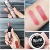 Sivanna Candy Lollipop Lipstick HF622 No.7 ลิปสิวันนา HF622 #07 (งานแท้) ราคาปลีก 80 บาท / ราคาส่ง 64 บาท