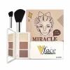KAXIER MIRACLE CREATE a V shaped face คอนทัวร์+ไฮไลท์ ราคาปลีก 180 บาท / ราคาส่ง 144 บาท